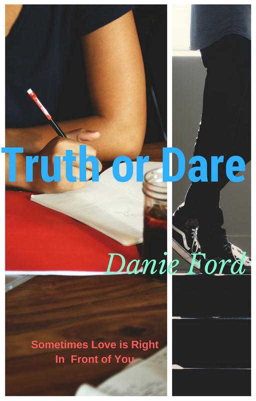 truth-or-dare2